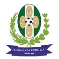 Andalucía Este CF