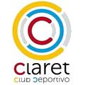 CD Claret Sevilla