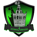 F7Giralda