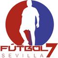 F7Sevilla