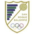 CD San Roque Balompié