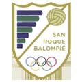 CD San Roque Balompié