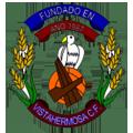 Vistahermosa CF