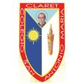 Colegio Claret (Sevilla)