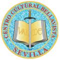 Centro Cultural Bellavista