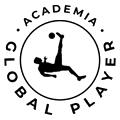Academia Global Player