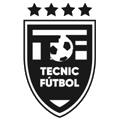 Tecnic Fútbol