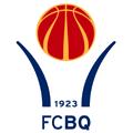 Federación Catalana de Baloncesto
